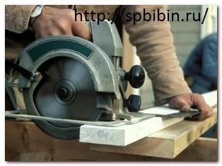 изготовление мебели  в Самарской области